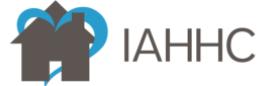 IAHHC