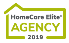 2019 HomeCare Elite Agency